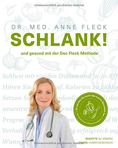 Die Gesundheit Der Knochen (Schlank! und gesund mit der Doc Fleck Methode)