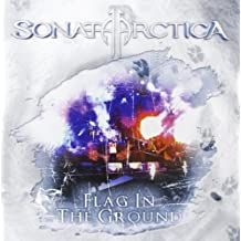 Flag in the Ground (Live) [Vinyl Single]