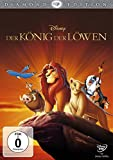 Der König der Löwen kostenlos online stream