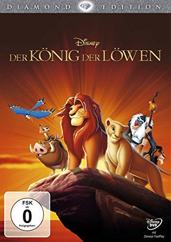 Der-Knig-der-Lwen-Diamond-Edition