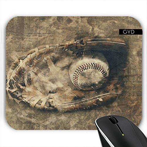 tapis-de-souris-abstrait-vintge-baseball-by-gatterwe