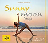 Sunnymoon-Yoga (Amazon.de)