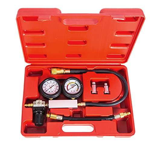 demiawaking-cylinder-detector-leak-down-tester-petrol-engine-compression-test-kit-cylinder-leak-test