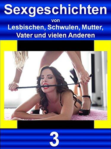 Jessica Kaninchen Porno Bild