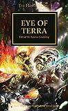 Eye of Terra (The Horus Heresy)