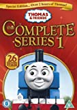 Thomas & Friends - The Complete Series 1 [UK Import]