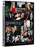 Gossip Girl St.6 (Box 3 Dv)