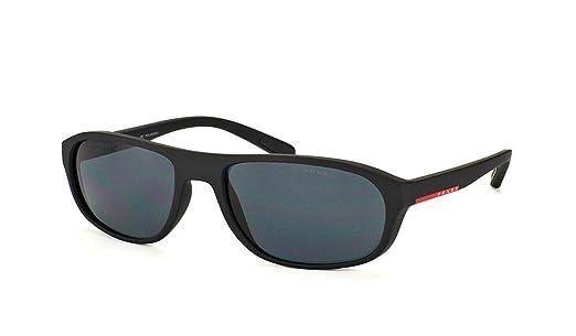hochwertige Prada Damen Sonnenbrillen exklusive Kollektion für Sommer 2014