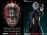 Sideshow Hellraiser Pinhead Premium Format Figure Statue by Sideshow