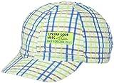 Döll Jungen Mütze Baseballmütze 1816200756, Grün (Grass Green 5230), 47
