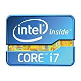 Intel Core i7-4790K Quad Core Processeur 4 GHz LGA1150 8M Cache 88W CPU ONLY