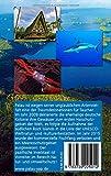 Palau: Ein Tauch- & Reiseführer - Christoph Hoppe