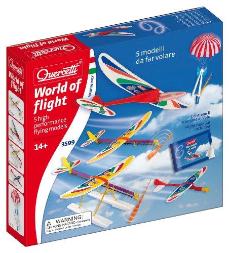 quercetti-world-of-flight-6-model-kits-in-gift-box