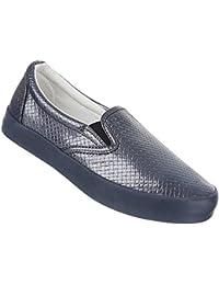 Suchergebnis FürBusiness Schuhe Grau Slipper Auf WrCoxedB
