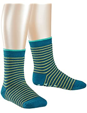 ESPRIT Jungen Socken Colourful Steps Homepads