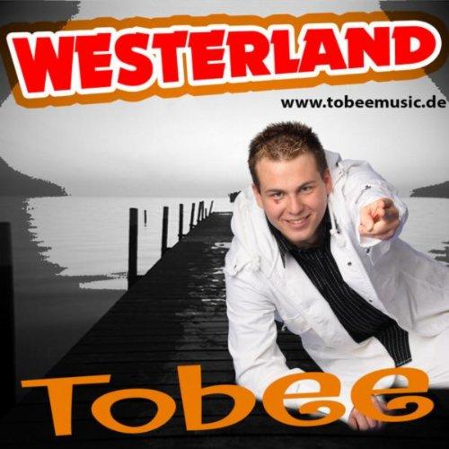 Westerland