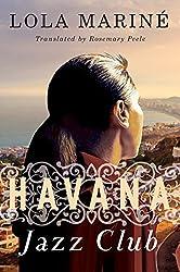 Havana Jazz Club