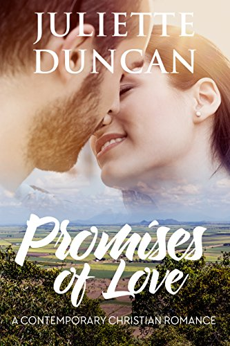 promises-of-love-a-contemporary-christian-romance