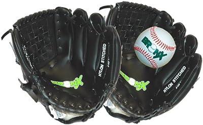 Bronx  - Guantes de béisbol