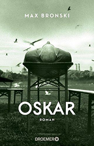 Bronski, Max: Oskar