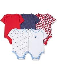 Amazon.it  Mothercare - Prima infanzia  Abbigliamento f692f2482233