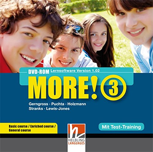 more-3-dvd-rom-mit-schularbeiten-training-einzelplatzversion-fur-basic-enriched-general