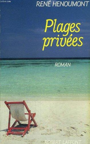 PLAGES PRIVEES