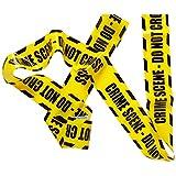 WIDMANN S.R.L. - CINTA crimen Escena ESCENA