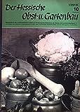 Indische Erdbeeren für Haus und Garten, in: DER HESSISCHE OBST- U. GARTENBAU, 10/1978.