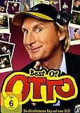 Otto - Best of Otto -