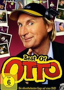 Otto - Best of Otto: Amazon.de: Otto Waalkes: DVD & Blu-ray