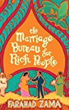 Image de The Marriage Bureau For Rich People: Number 1 in series (English Edition)