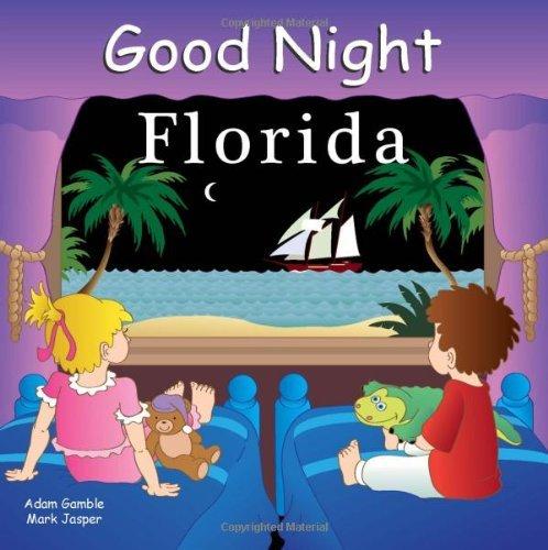 [Good Night Farm [ GOOD NIGHT FARM BY Gamble, Adam ( Author ) May-01-2009[ GOOD NIGHT FARM [ GOOD NIGHT FARM BY GAMBLE, ADAM ( AUTHOR ) MAY-01-2009 ] By Gamble, Adam ( Author )May-01-2009 Hardcover Adams Farm