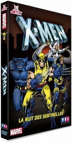 x-men-la-serie-animee-la-nuit-des-sentinelles