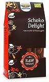 Govinda Bio Schoko-Delight-Kugeln, 120 g