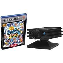 EyeToy: Play - Astro Zoo inkl. Kamera [Platinum]