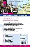 Reise Know-How Reiseführer Holland - Die Westküste: Reiseführer für individuelles Entdecken - Barbara Otzen
