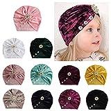 Nuovi Cappelli per Bambini Uomo e Donna Cappellini per Bambini Cappelli per Bambini codice Misto