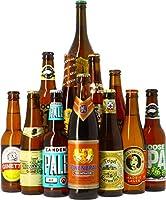 L'assortiment TOP 12 parle pour lui-même. Il regroupe les 12 bières préférées des clients Saveur Bière dans un seul et unique pack pour le plus grand plaisir de vos papilles.