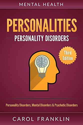 mental-health-personalities-personality-disorders-mental-disorders-psychotic-disorders-bipolar-mood-
