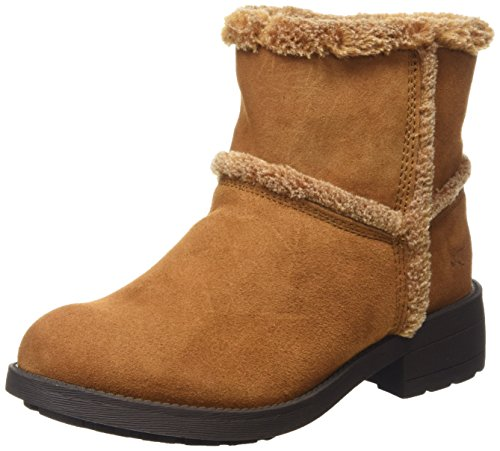 Rocket-Dog-Thurston-Womens-Ankle-Boots