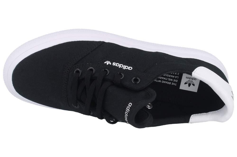 adidas 3mc, Scarpe da Skateboard Uomo 2 spesavip