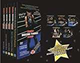 Boxing [ Instructional 5 DVD Box Set , Master Boxing Trainer Secrets , A Brilliant Template To Follow On The Mindset and Training Methods You Need To Be A World Champion] 2012 NEW RELEASE