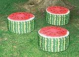 Gardenpoof - Inflatable - Waterresistant