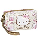 Karactermania Hello Kitty Beauty Case, 18 cm, Rosa