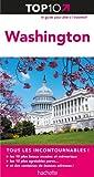 Top 10 Washington