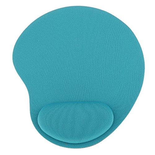 mouse-pad-con-gel-di-sostegno-per-il-polso-resto-tappeto-di-gioco-per-pc-laptop-verde-chiaro