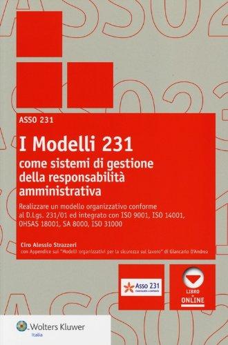 i-modelli-231-come-sistemi-di-gestione-della-responsabilita-amministrativa