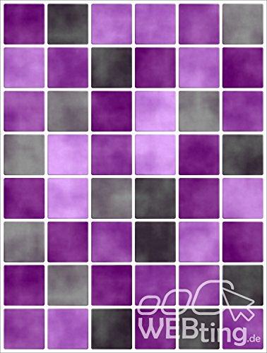 mosaico-lilla-piastrelle-adesivo-piastrelle-immagine-finta-adesivo-bagno-cucina-piastrelle-m5