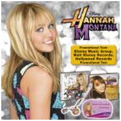 hannah-montana-x-mas-fan-box